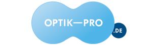 Optics-Pro_eu