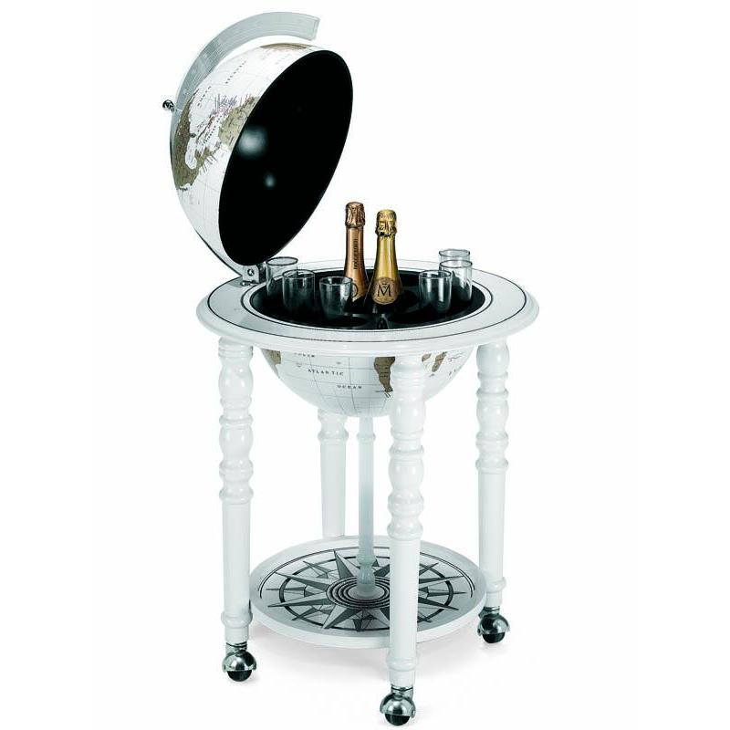 zoffoli barglobus art ebay. Black Bedroom Furniture Sets. Home Design Ideas